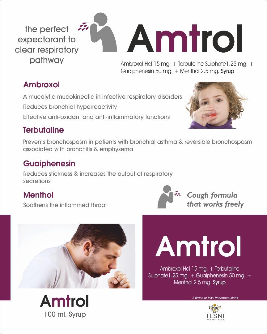 AMTROL - Copy