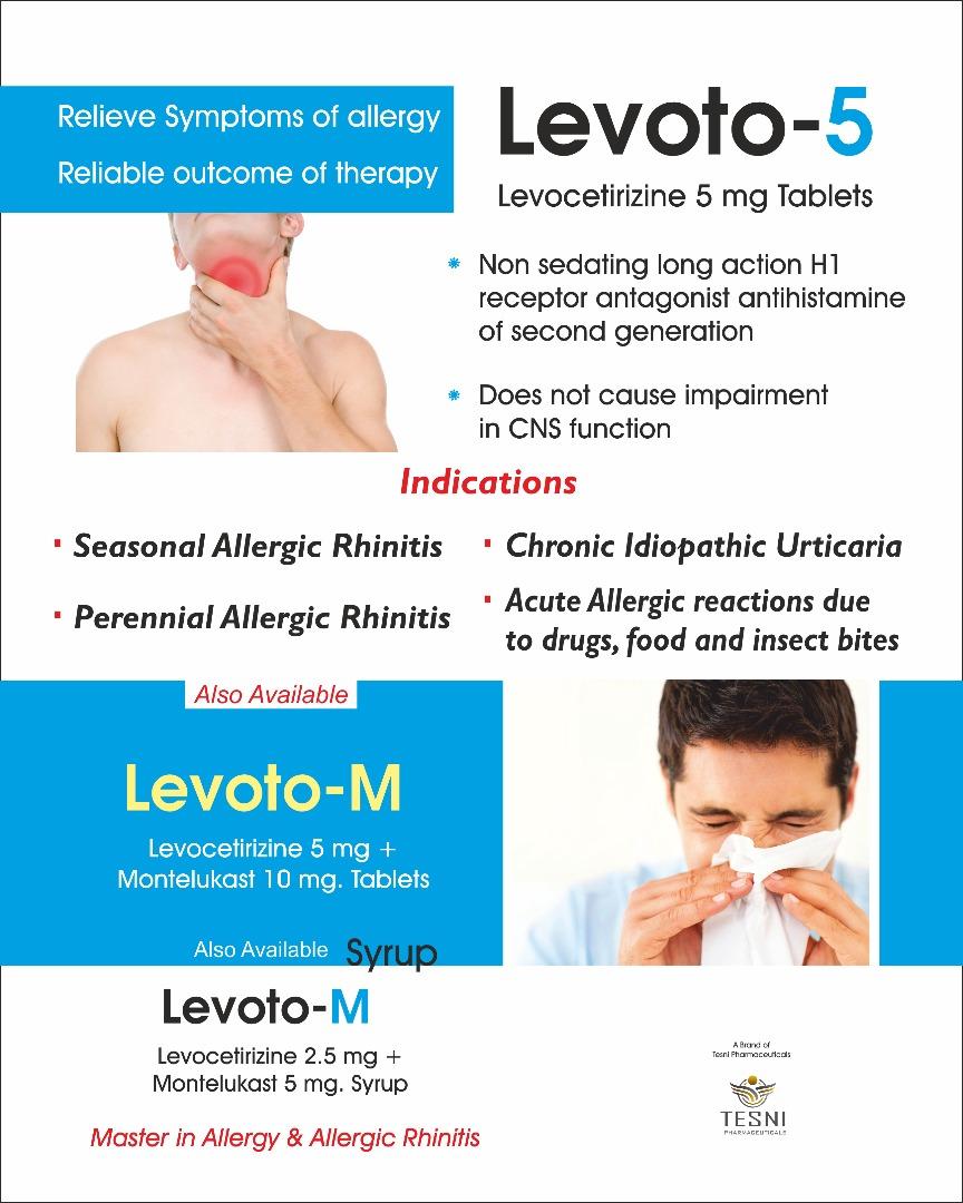 LEVOTO-5